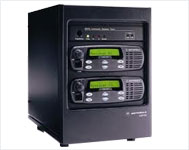 CDR700 Repeaters