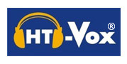 HT-Vox CCTV, VOIP Products