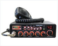 Presitent Wireless CB Radio