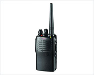 Walky Talky - UHF Portable Radio